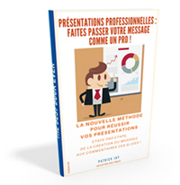 guide formations présentations PowerPoint